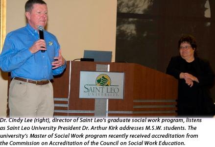 MSW-degree-program-online-accreditation