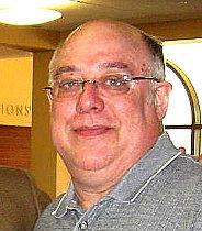 Rick Weil. Saint Leo University