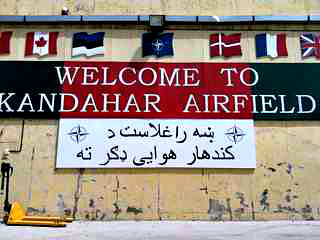 kandahar-airfielda