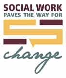 National-Social-Work-Month