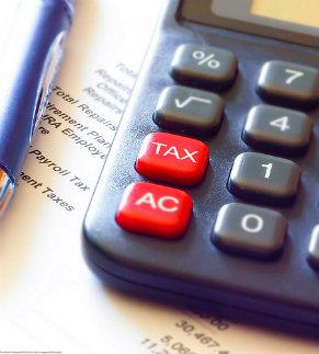 Saint Leo online accounting degree program