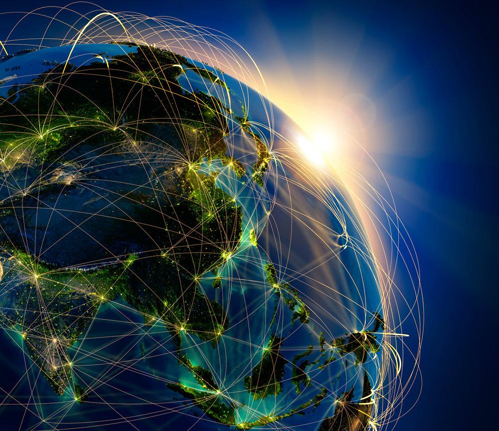 Online-logistics-degree