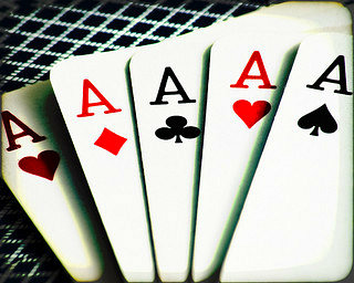 How to Ace a Multiple Choice Test