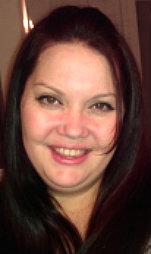Amanda Funkhouser