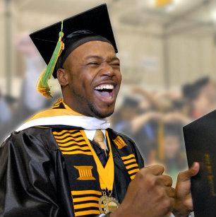 SaintLeoUniversity.graduate school