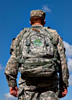 SaintLeoUniversity.military friendly
