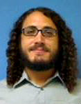 Saint Leo University. writing & research instructor. Angel Jimenez