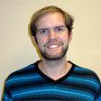 Saint Leo online degree program tutor. Matthew Craft