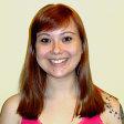 Saint Leo online degree program tutor. Noelle Young