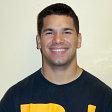 Saint Leo online degree program tutor. Daniel Lupo