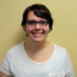 Online degree program tutor. Anna Bishop