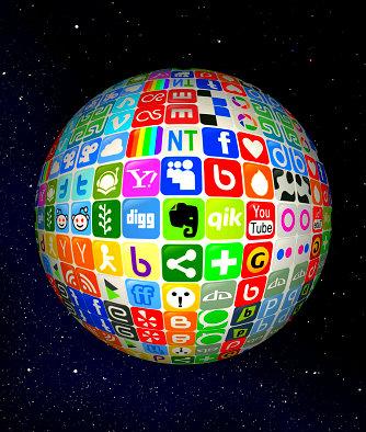 online business degree.marketing