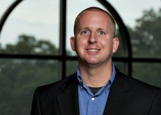 Russell Clayton.Saint Leo University