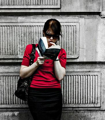 Must-reads for marketing students.Saint Leo University