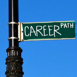 Career.webinar.Leaders-in-the-industry