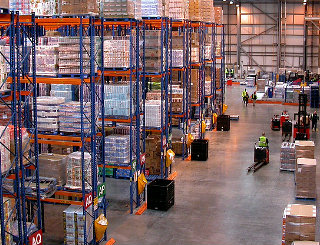 online-business-degree-logistics