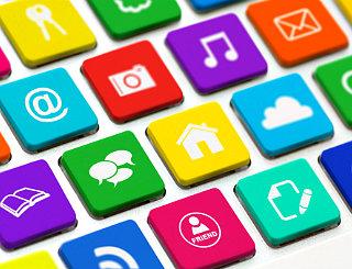 Marketing-Research-Social-Media-Analytics-online-MBA-Saint-Leo-University