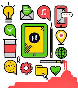 Online-MBA-Marketing-Research-Social-Media-Analytics-Saint-Leo-University
