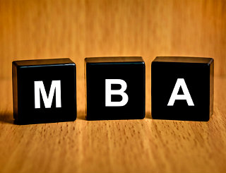online-MBA-Saint-Leo-University