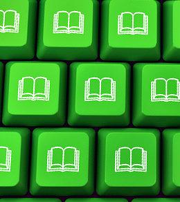 Saint-Leo-University-Online