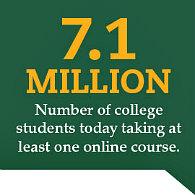 Saitn-Leo-University-Online