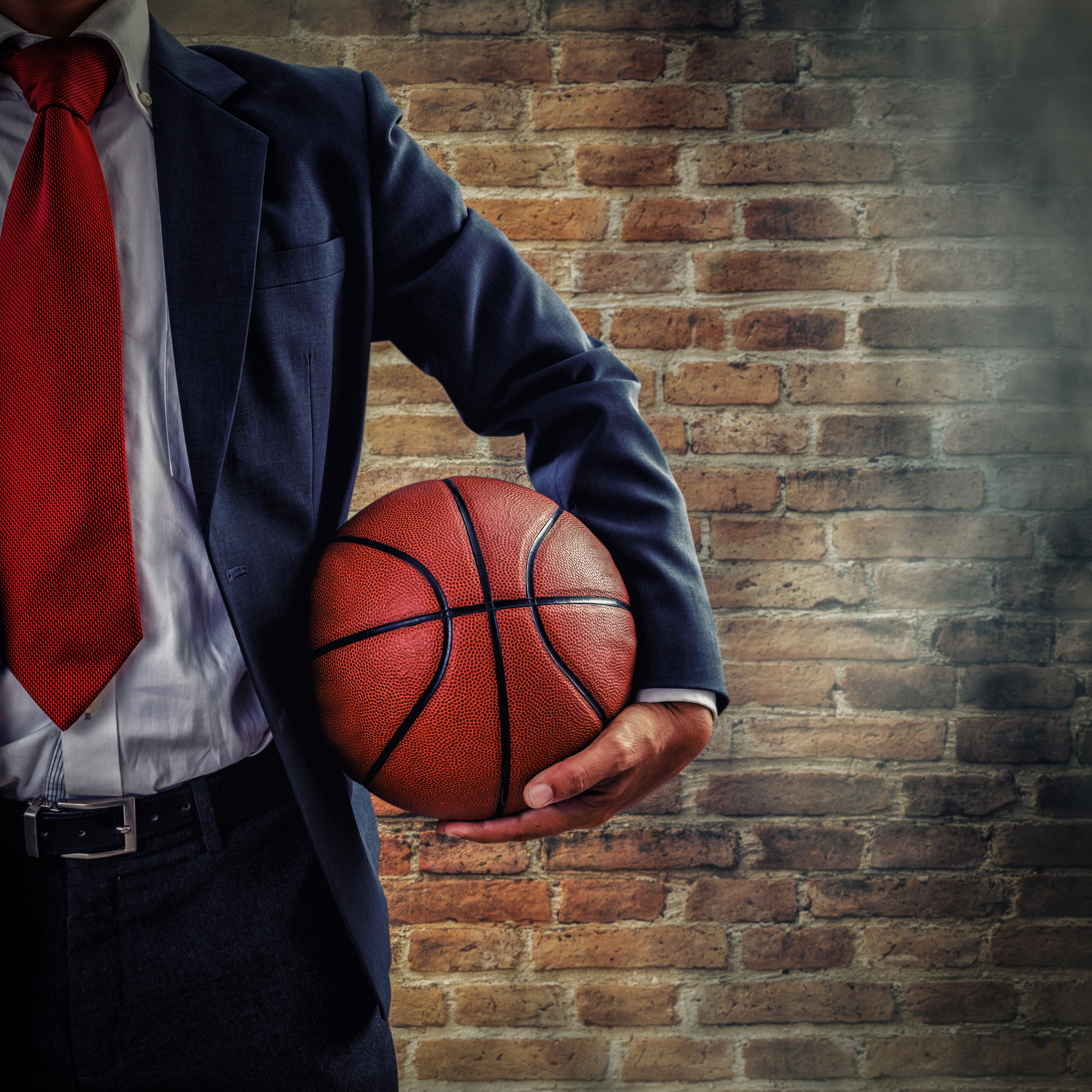 There are many rewarding and lucrative career tracks for those who earn an MBA in Sport Business.
