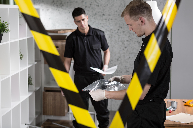 Crime Scene Investigator.jpg