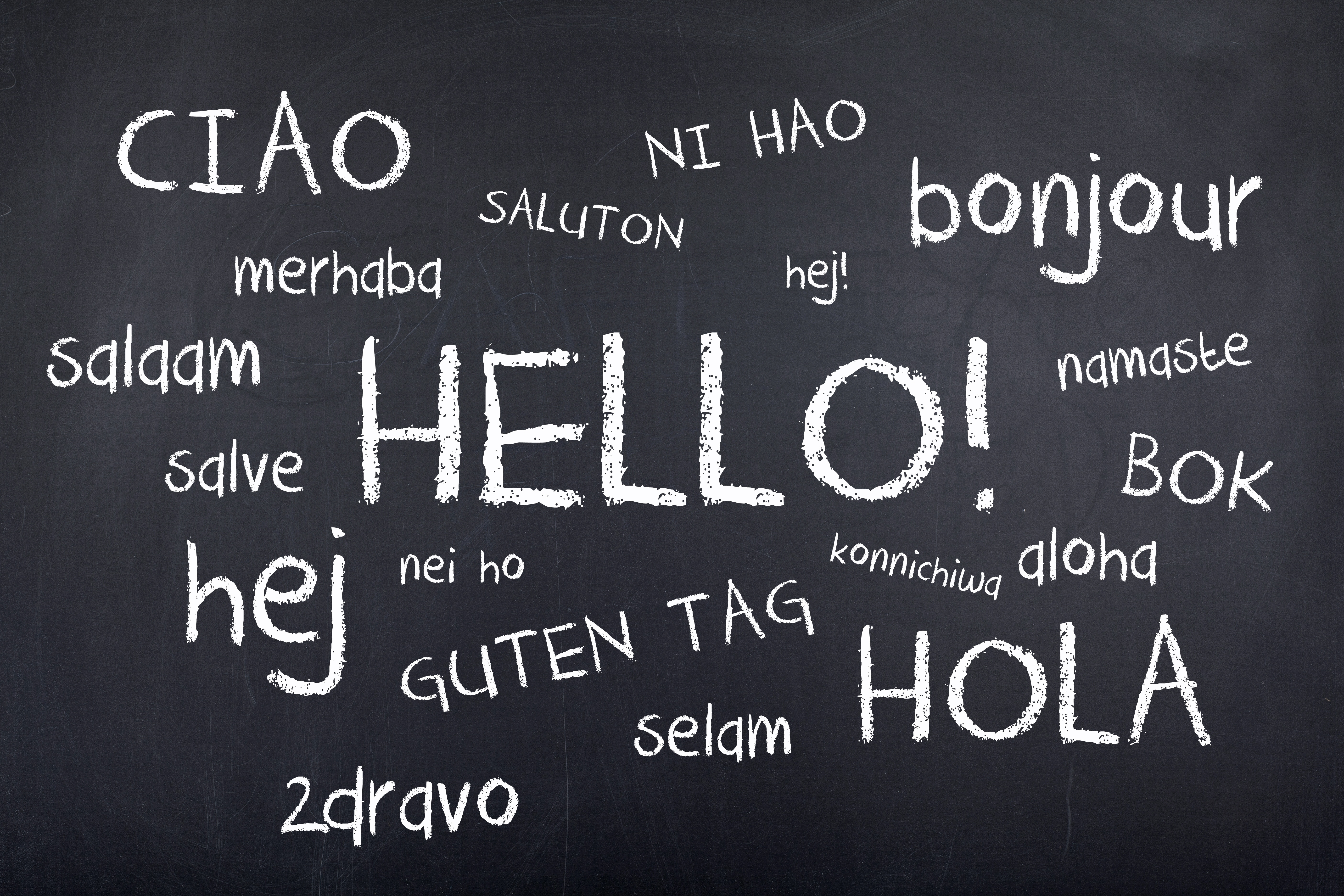 Hello in different languages.jpg