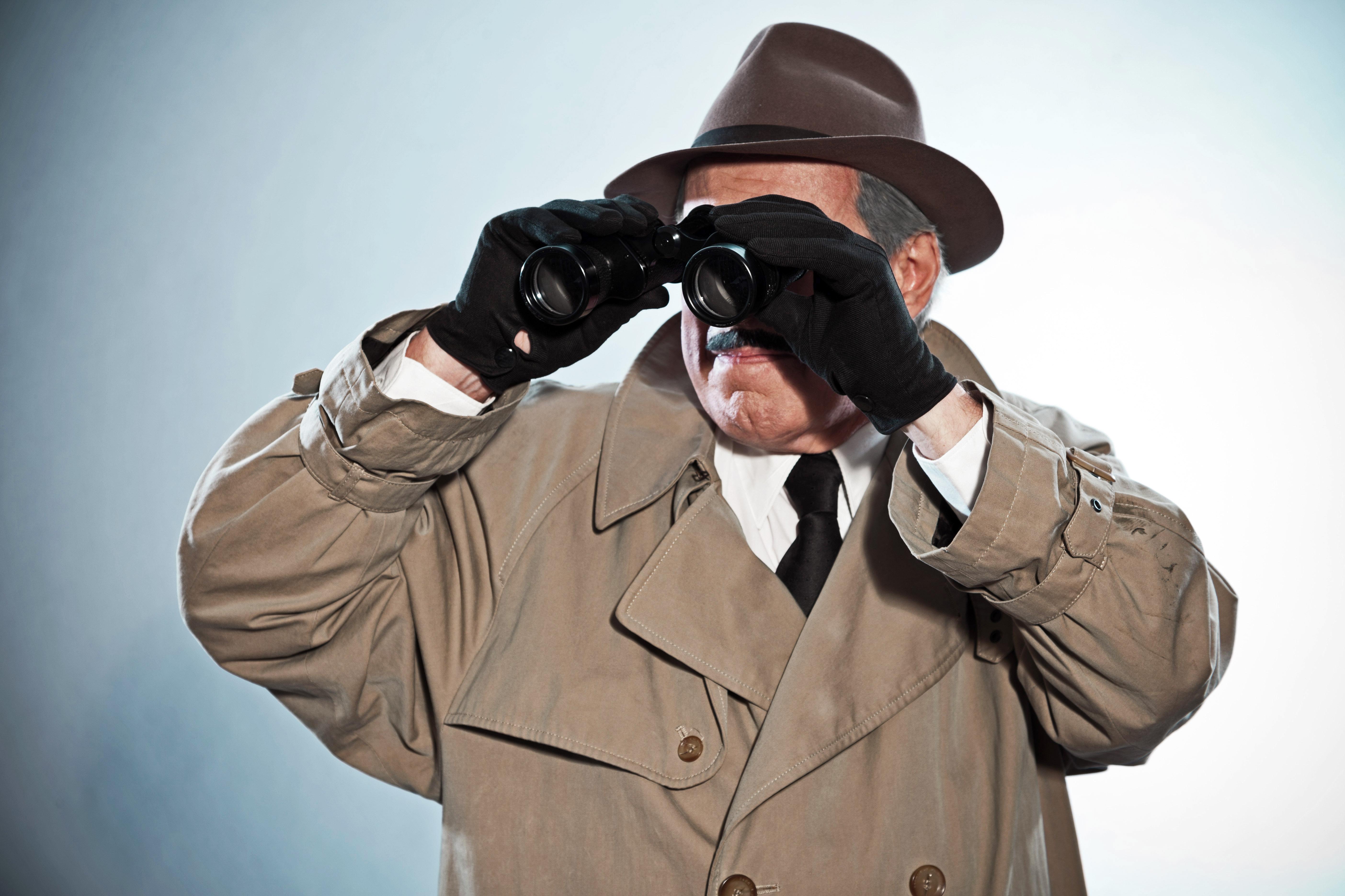 Private Investigator.jpg