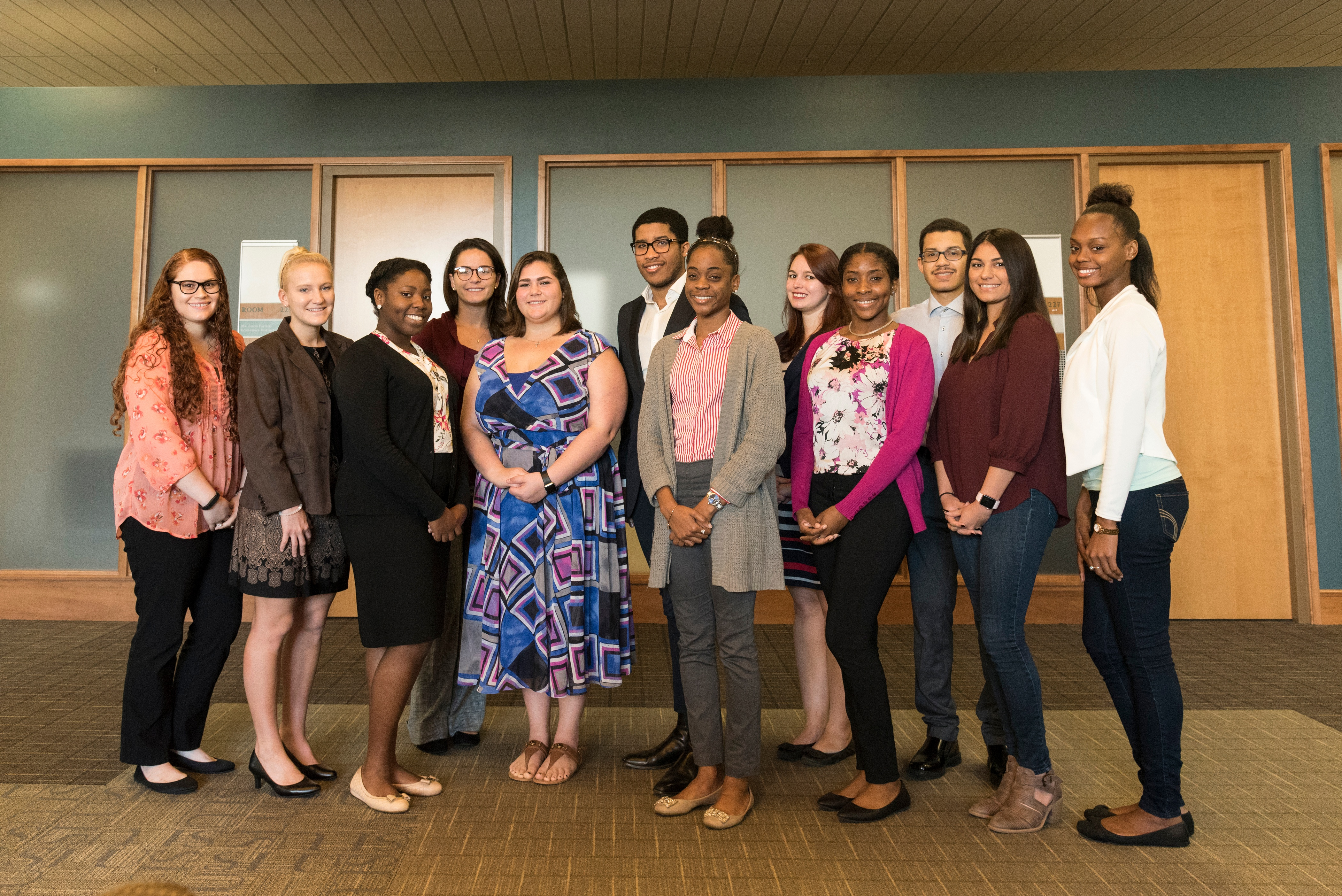 PwC students group photo 1.jpg