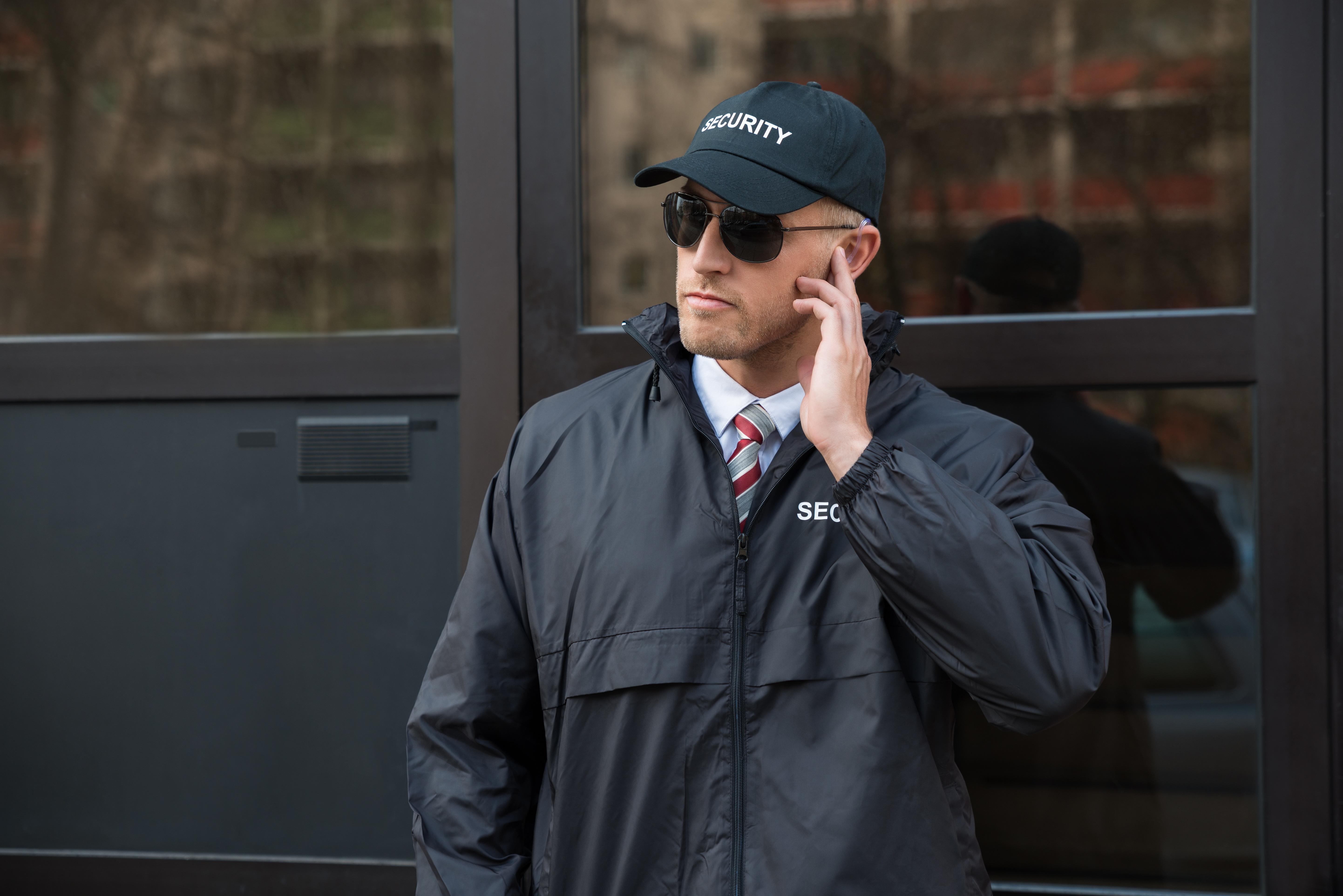 Secret Service.jpg
