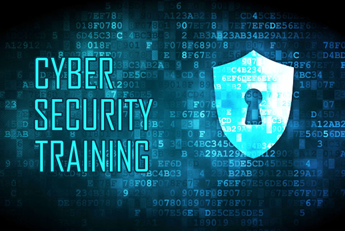 cyber-security-training