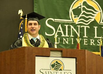 Saint_Leo_University_Online