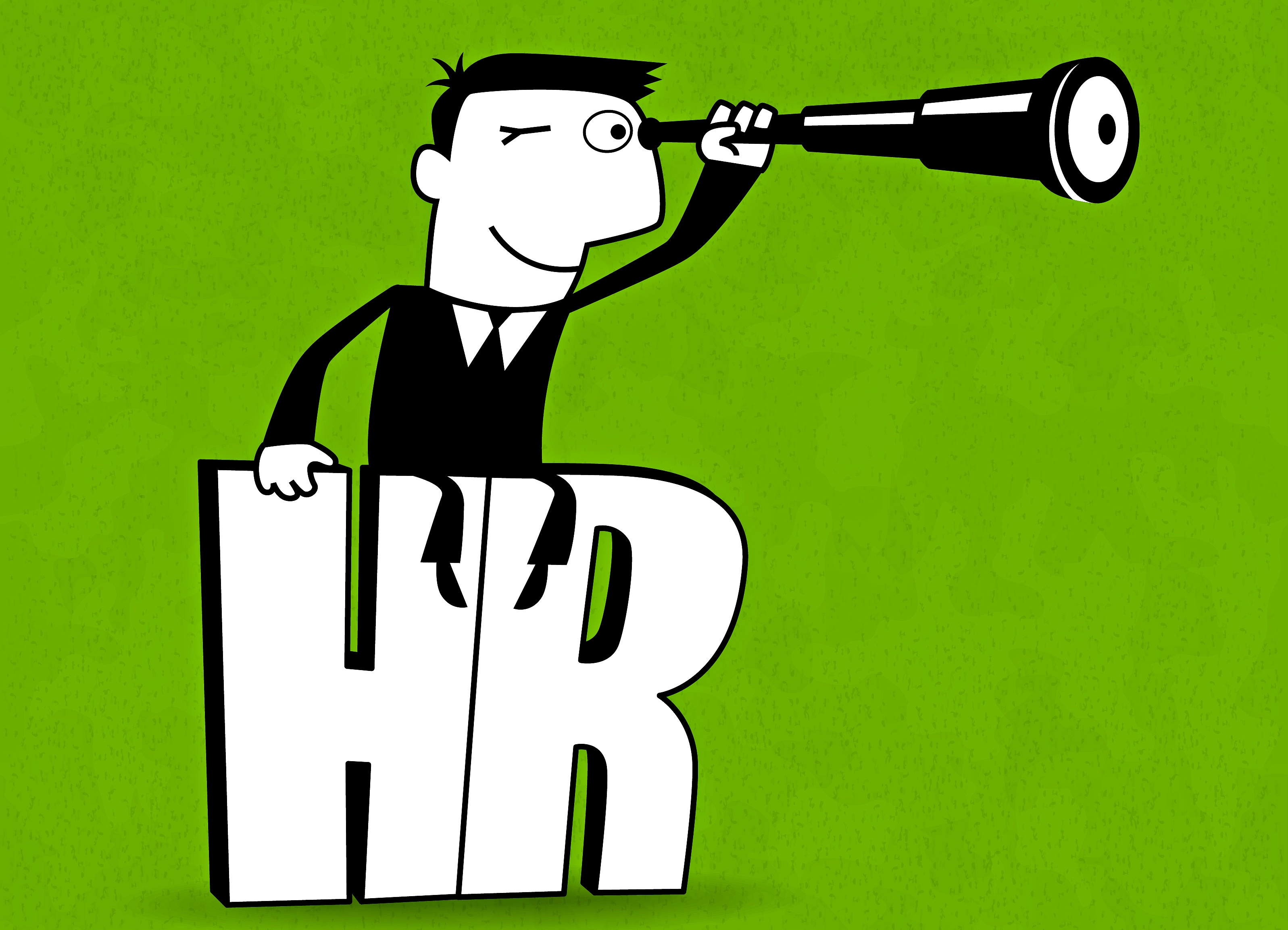 Online_Human_Resource_Management_Degree