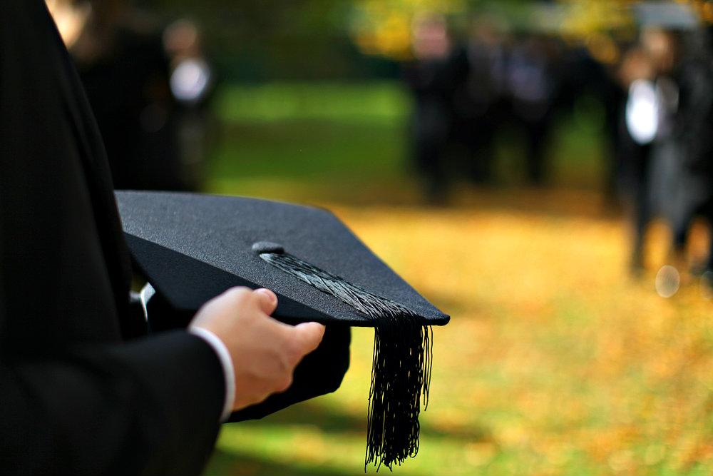 Online-MBA-Program-Saint-Leo-University