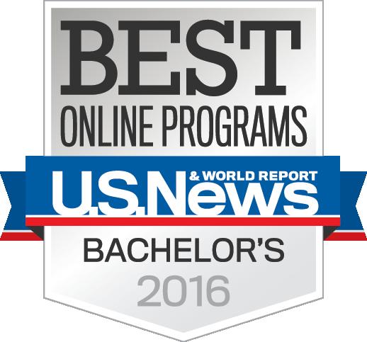 Saint-Leo-best-online-programs-bachelors-2016