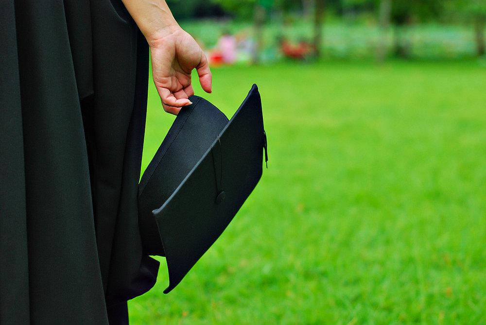 Saint-Leo-University-Online-Degree