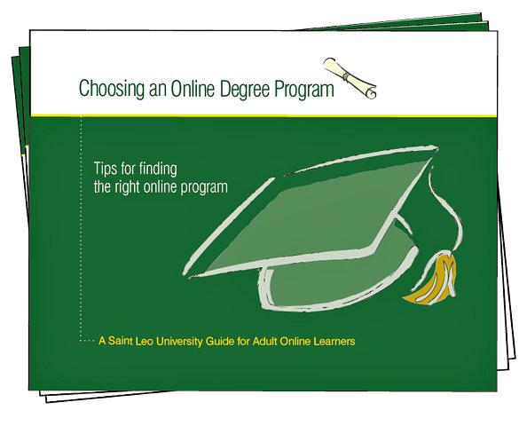 online-degree-program