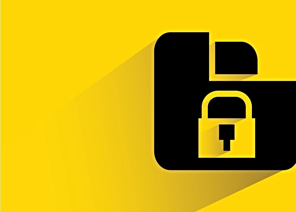 online-cyber-security-degree