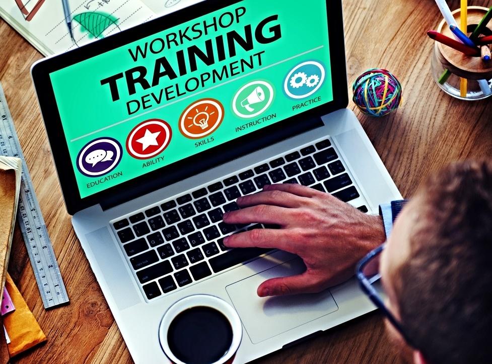 online-instructional-design-program