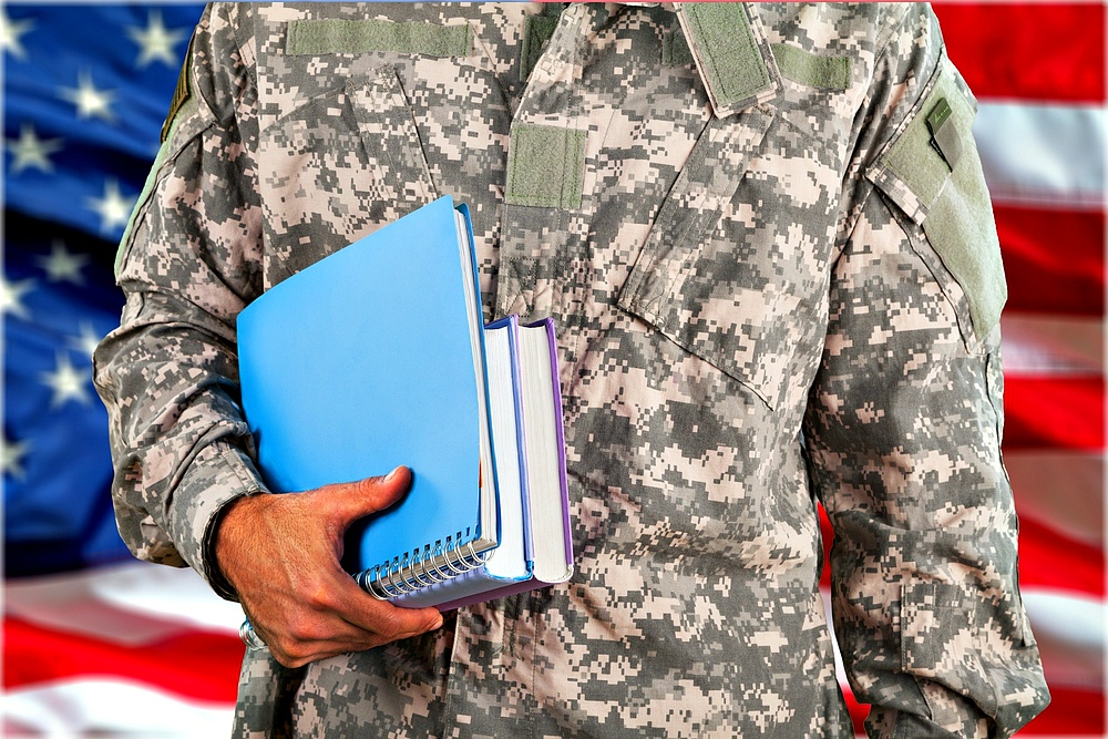 military_ed_benefitsa.jpg