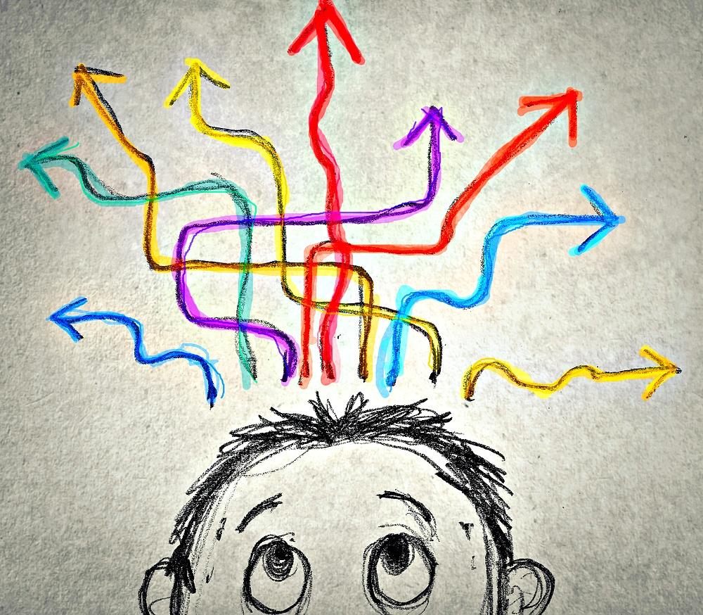 online-psychology-degree-vs-online-sociology-degree