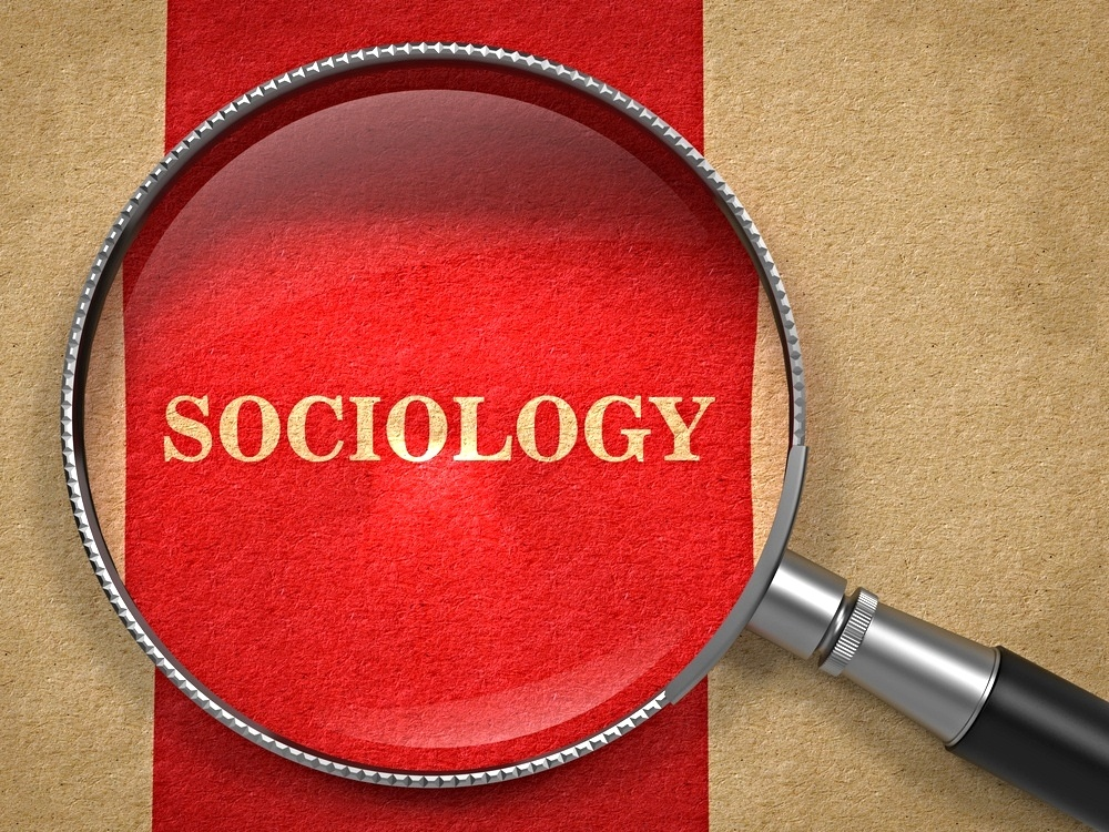 online-sociology-degree