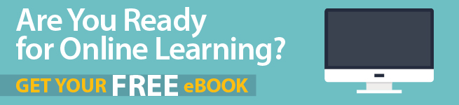 are-you-ready-for-online-learnning-ebook