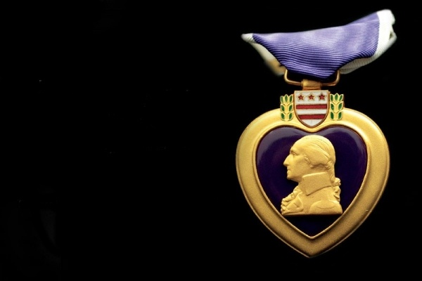 Black BG with purple heart.jpg