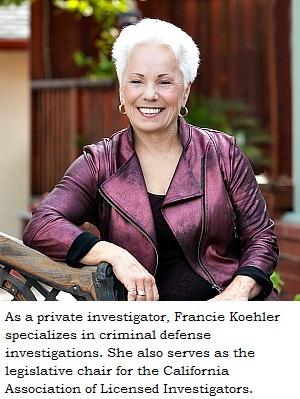 FrancieKoehlerb.jpg