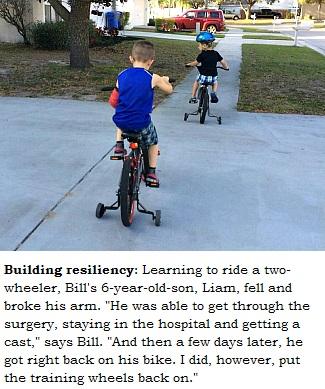 Liam_on_bike_cutline